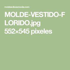 MOLDE-VESTIDO-FLORIDO.jpg 552×545 pixeles