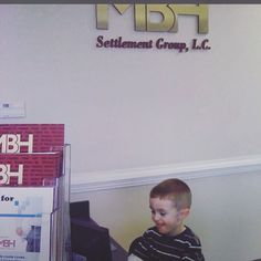 Way back memory.  When our youngest used to come to the office after Preschool.  He loved delivering checks with me (Sandra) & being quizzed about where Realtors worked.  We truly did grow our office as a family 💕  Oh and these kiddos are growing up way too fast!!   #thosewerethedays #MBHFred #mbhsettlementgroup #memorylane #team Those Were The Days, When Us, The Office, Middle School, Growing Up, Preschool, Cinema, Memories, Group