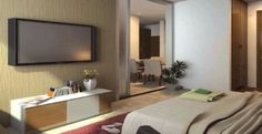 live your life with more and more comfort in Noida. Wave Livork in Noida