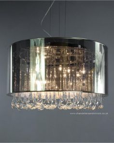 Today we are very excite to show the the lemana chandelier the the chandelier mirror company aloadofball Image collections