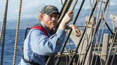 Ron Howard: Lessons I've Learned From 5 Decades in Showbiz - The Hollywood Reporter