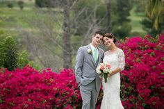 Real Southern California Weddings | Friar Tux Shop California Wedding, Southern California, Tuxedo For Men, Groom And Groomsmen, Formal Wear, Style Guides, Wedding Styles, Real Weddings, Photoshoot