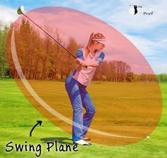 Do you want to improve your golf swing? Here are some basic tips you can start working on today that can help improve your golf swing Golf Club Fitting, Junior Golf Clubs, Golf Stance, Golf Club Grips, Golf Practice, Golf Videos, Golf Instruction, Golf Channel, Golf Tips For Beginners