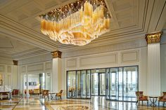 Elegant Chic Luxury Hotels And Columns On Pinterest