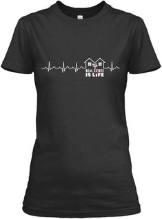 Discover Shanti Women's T-Shirt from Shirthead Leggings, a custom product made just for you by Teespring. Real Estate Classes, Real Estate Career, Real Estate Business, Real Estate Tips, Real Estate Marketing, Getting Into Real Estate, Real Estate Quotes, Rad Tech, Boutique Design