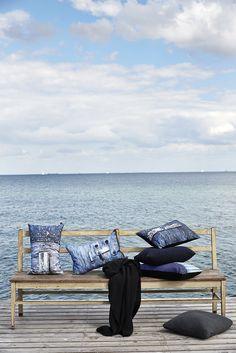 Cushions-Cushions, Cushions