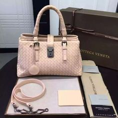 1616 best Bottega Veneta images on Pinterest | Leather totes ...
