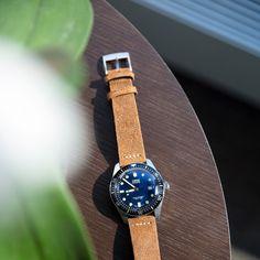 watch-of-the-week-oris-embed.jpg