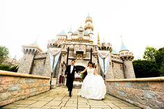 <3 regalosoutletonline.com <3 - Disney Wedding