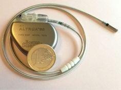 AMC implanteert eerste draadloze pacemaker   Een operatie, zoals bij de huidige generatie pacemakers, is niet meer nodig. De pacemaker werd kort voor de jaarwisseling geplaatst door cardioloog en hoof
