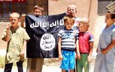 «Γενίτσαροι» από τη Βοσνία ετοιμάζονται από το Ισλαμικό Κράτος για τα Βαλκάνια Sports, Tops, Fashion, Hs Sports, Moda, La Mode, Sport, Shell Tops, Fasion