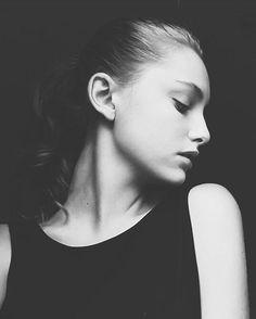 Beatrice Vendramin @beatrice_vendramin Instagram photos | Websta