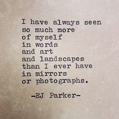 -EJ Parker- #poetry #poets #poem #poems #poetryisnotdead #wordsmith #wordsforthesoul #spokenwordpoetry #spokenword #poetrycommunity #writers #dailypoem #dailyquote #qotd #instapoem #poetryofig #instadaily #instagood #love #ejparker