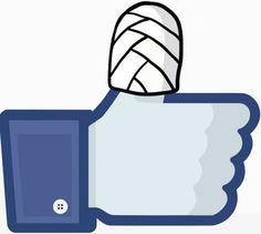 New Facebook app measures emotional state of online students - REDORBIT #Facebook, #Emotions