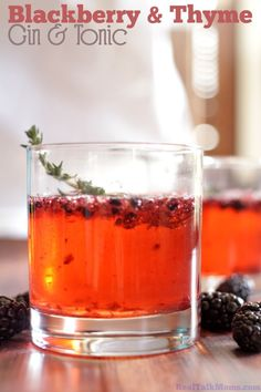 What To Drink When Ringing in the New Year! | Woozy Boozy | Pinterest ...