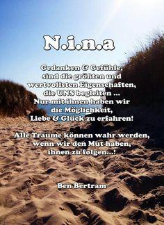 Moin und einen schönen Wochenteiler ... Wollen wir gemeinsam starten? Mit Kaffee, mit meinem Blog ... Http://schmetterlingelachen.blogspot.de ... und mit großartigen Gedanken ..? Dann los! Habt nen klasse Tag!  Euer Ben P.s. http://www.amazon.de/N-i-n-Niemand-niemals-alleine-ebook/dp/B00TRBKMTM/ref=sr_1_6?ie=UTF8&qid=1424331030&sr=8-6&keywords=ben+bertram