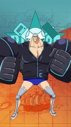 One Piece Luffy, One Piece Anime, Chopper, One Piece English Sub, Zoro Nami, One Piece World, One Peace, One Piece Pictures, Japanese Manga Series