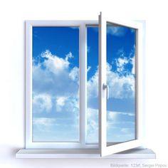 #Fensterbauunternehmen #Fenster #Hannover #Bauelemente