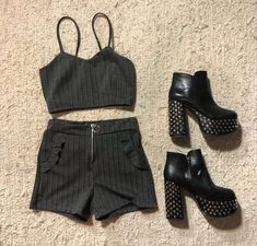 Women's Fashion, Queen, Night, Boots, Clothing, Outfits, Style, Shoes, Tall Clothing