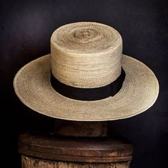 01c242accd7363 29 Best Hats on Hats off! images in 2018 | Men's hats, Hats for men ...