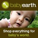 full list of eco-friendly manufacturers of nursery products - cribs, matresses, etc
