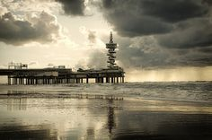 This is the end. August 2014 by Smo_Q, via Flickr