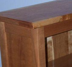 home design furniture antioch ca trend home design and decor