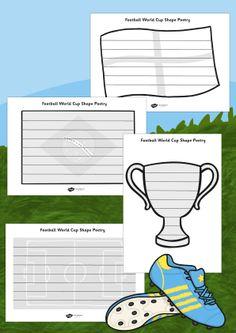 footballworld cup alphabet ordering worksheet world