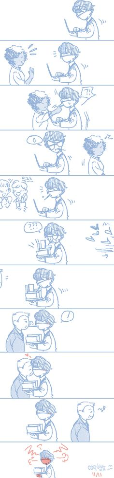 http://damoong03.tumblr.com/post/102359695436/00q-pocky-day 00Q pocky day ₍₍ ◝( ˊ◡ˋ )◞ ₎