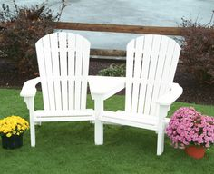 14 best poly furniture images lawn furniture outdoor furniture rh pinterest com