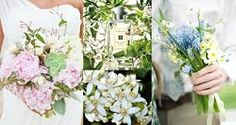 To some couples, choosing fragrant flowers for this much-awaited big event is really a big challenge. Any Flower Delivery Singapore for the wedding day is expected to be fresh and naturally scented. But the Florist Singapore offers a variety of fragrant flowers to make your wedding venue and reception venue a totally garden-inspired. Some couples