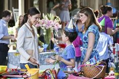 "hart of dixie season 3 spoilers | Hart Of Dixie RECAP 11/11/13: Season 3 Episode 6 ""Family Tradition ..."