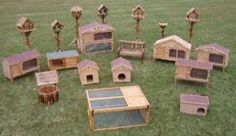http://jaxonparker83.hubpages.com/hub/Tips-to-purchase-Rabbit-Hutches#