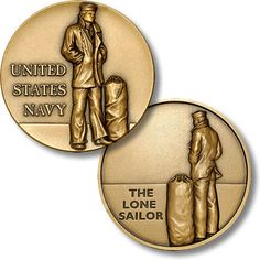 U-S-Navy-The-Lone-Sailor-USN-Challenge-Coin
