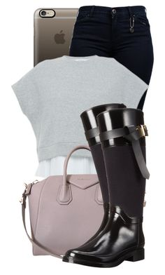 """""""Untitled #2098"""" by c0kkiemonsterrx3 ❤ liked on Polyvore featuring Casetify, Armani Jeans, 10 Crosby Derek Lam, Givenchy, Ted Baker, women's clothing, women's fashion, women, female and woman"""
