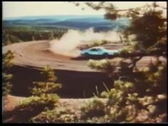 This film features historic Pikes Peak International Hill Climb footage from the 1970's. It features interviews and footage of Louis Unser, Al Unser, and Bobby Unser as well as Mario Andretti in his first Hill Climb. The video was produced by Championship Racefilm Productions.
