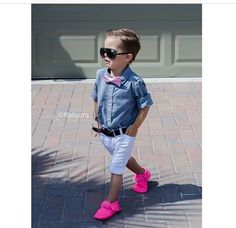 cd807e25cb5 Hipster Kid, Cute Outfits For Kids, Cute Kids, Boy Outfits, Kid Swag