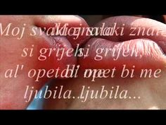 Oliver Dragojevic Bez tebe - YouTube Oliver Dragojevic, Songs, Make It Yourself, Music, Youtube, Musica, Musik, Muziek, Song Books