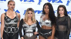 http://sywix.net/wp-content/uploads/2017/08/fifth-harmony-reveal-the-truth-behind-their-monumental-vma-performance.8&format=jpg&width=625&height=351     Fifth Harmony had one of the most elaborate performances at the VMAs this past weekend, complete with a rain shower, a cameo from Gucci Mane, and dramatic mic drops. The moment that has everyone talking, though, is when an anonymous fifth member was suddenly booted from the stage right...