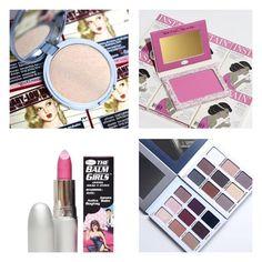 BeautyBlogAwards (@IBeautyBAwards) | Twitter Breast Cancer, Irish, Awards, Eyeshadow, Twitter, Blog, Beauty, Eye Shadow, Irish Language