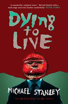 Buy Dying to Live by Michael Stanley at Mighty Ape NZ. When the body of a Bushman is discovered near the Central Kalahari Game Reserve, the death is written off as an accident. Old Bullet, Live Or Die, Witch Doctor, Crime Fiction, Book Launch, Game Reserve, World's Most Beautiful, Book Recommendations, Beautiful Landscapes