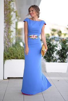 WEDDING DAY | Mi aventura con la moda | Bloglovin'