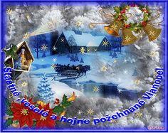 Výsledok vyhľadávania obrázkov pre dopyt obrázky na stiahnutie Christmas Art, Hanukkah, Symbols, Wreaths, Home Decor, Decoration Home, Door Wreaths, Room Decor, Deco Mesh Wreaths
