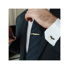 In our modern time, cufflinks are accessories that can be used and purchases by…