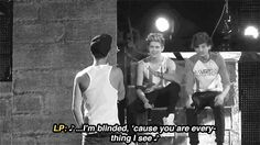One Direction gif