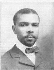 """MUSIC: In James Weldon Johnson wrote with his brother the song """"Lift Ev'ry Voice and Sing"""" on the occasion of Lincoln's birthday. The song became immensely popular in the black community and became known as the """"Negro National Anthem. Black National Anthem, James Weldon Johnson, Coloured People, Black Authors, Civil Rights Activists, Harlem Renaissance, African Diaspora, African American History, Black History Month"""