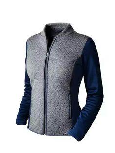 Equestrian Stockholm sports jacket