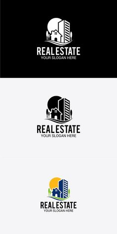 realstate