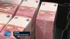 Galileo - Video - Der neue 10 Euro Schein - ProSieben