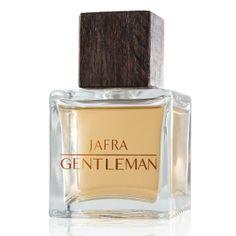 Top reasons men wear fragrance: boost self esteem, seduce & increase status. #funfacts #cologne #fragrance101